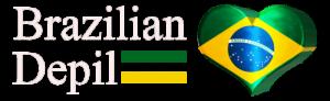 BrazilianDepil