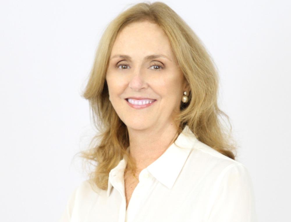 Maria Cristina Melo