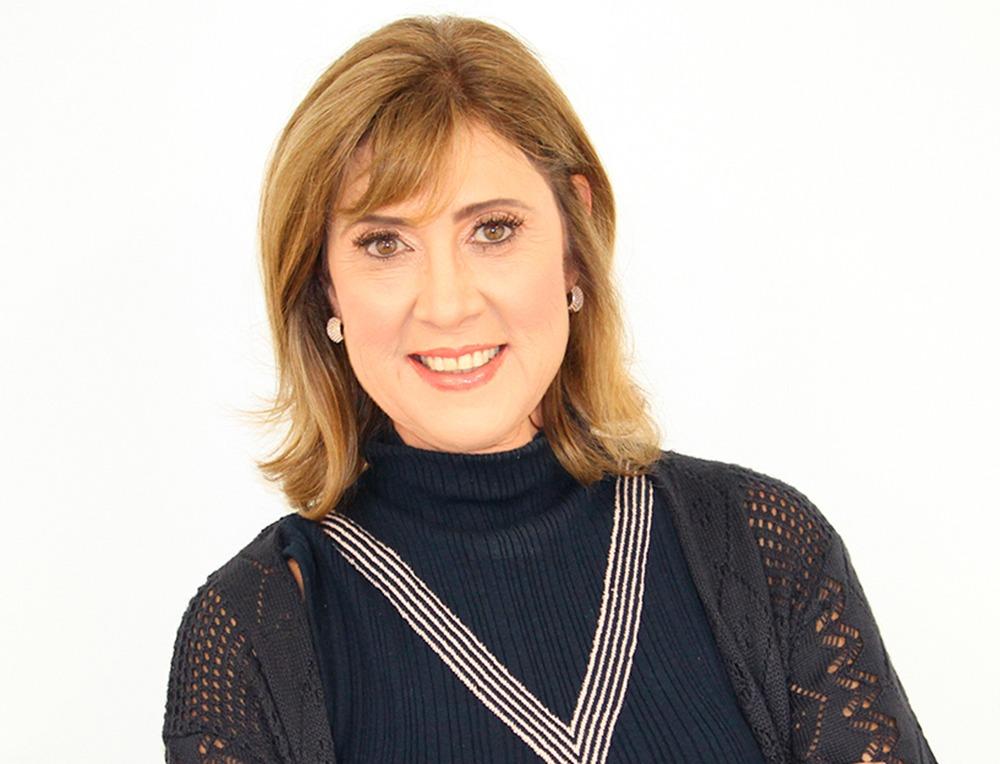 Maria Clara Jost