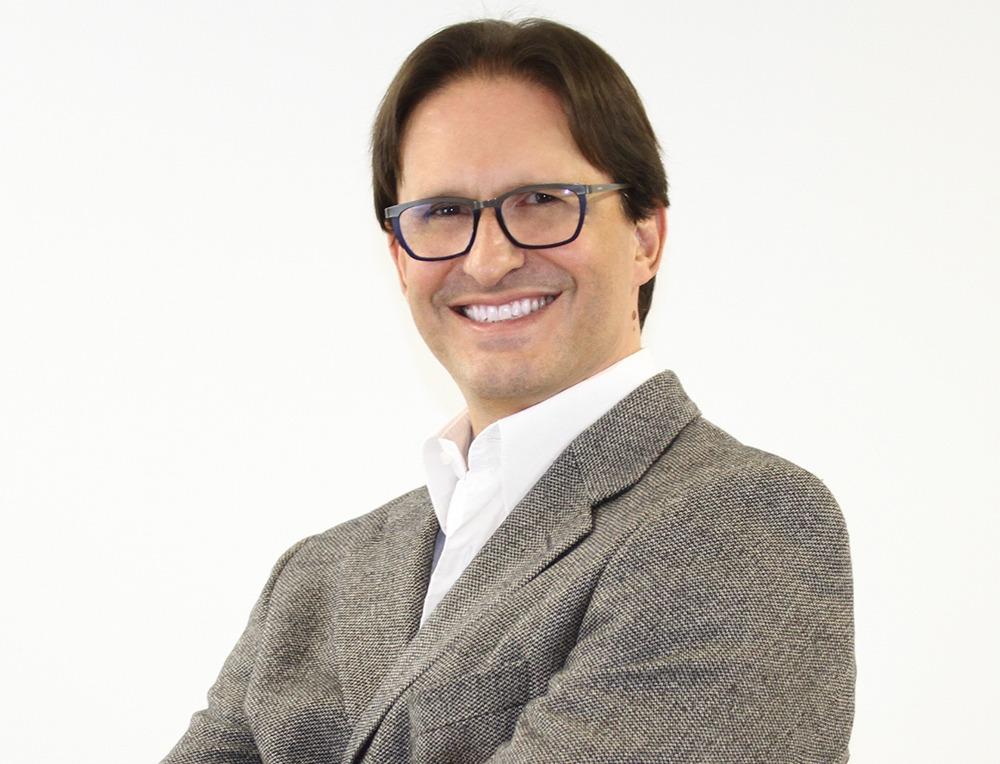 Márcio Albeny Gallo