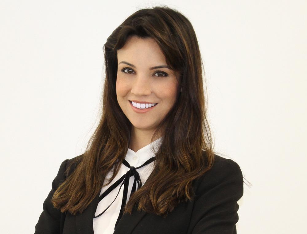 Maria Stephanie Barros Cartaxo